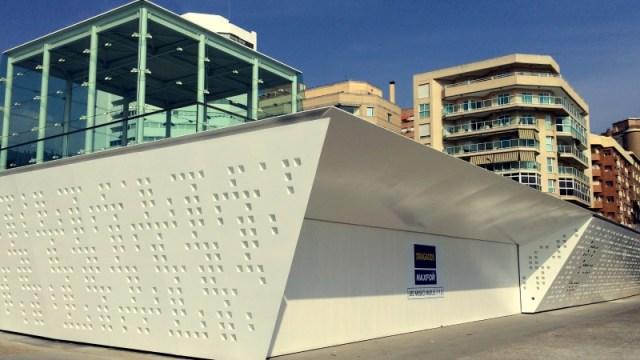 Pompidou-Malaga-March-2015-12