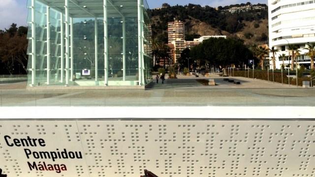 Pompidou-Malaga-March-2015-19
