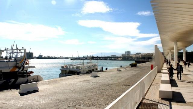 Pompidou-Malaga-March-2015-21