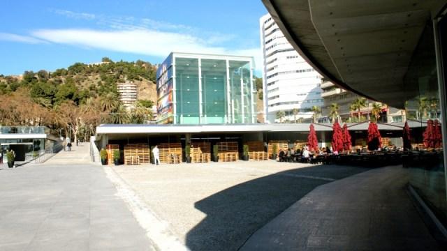 Pompidou-Malaga-March-2015-24