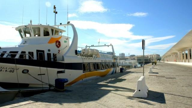 Pompidou-Malaga-March-2015-26