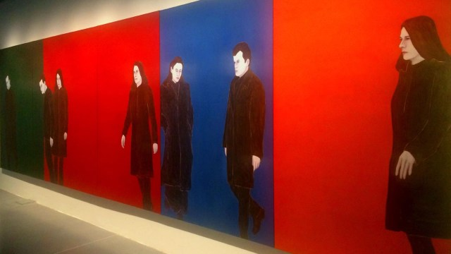 Centre-Pompidou-Malaga-2015-024