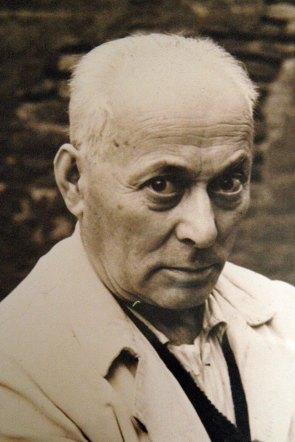 Luigi Varoli