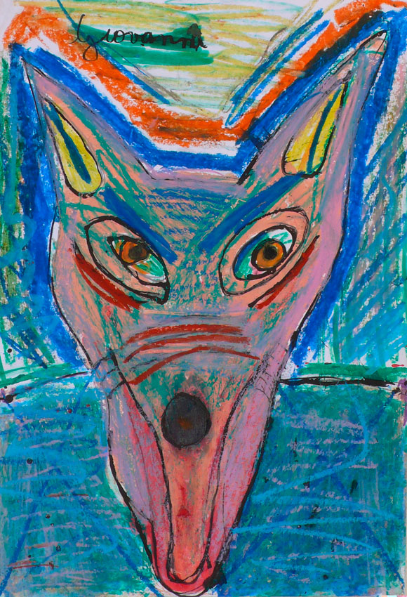 1-9-lupo-buonino