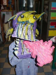 2012 la famosa invasione dei draghi in romagna