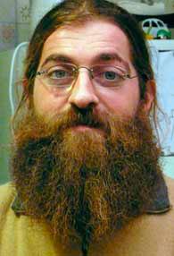 2007 Essere Fabio Pignatta