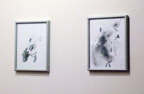 Jacopo Casadei – Selvatico – E Bianca – Una parola diversa per dire latte – Bagnacavallo – Museo Civico delle Cappuccine – Sogni e memorie. Immagini da un mondo perduto