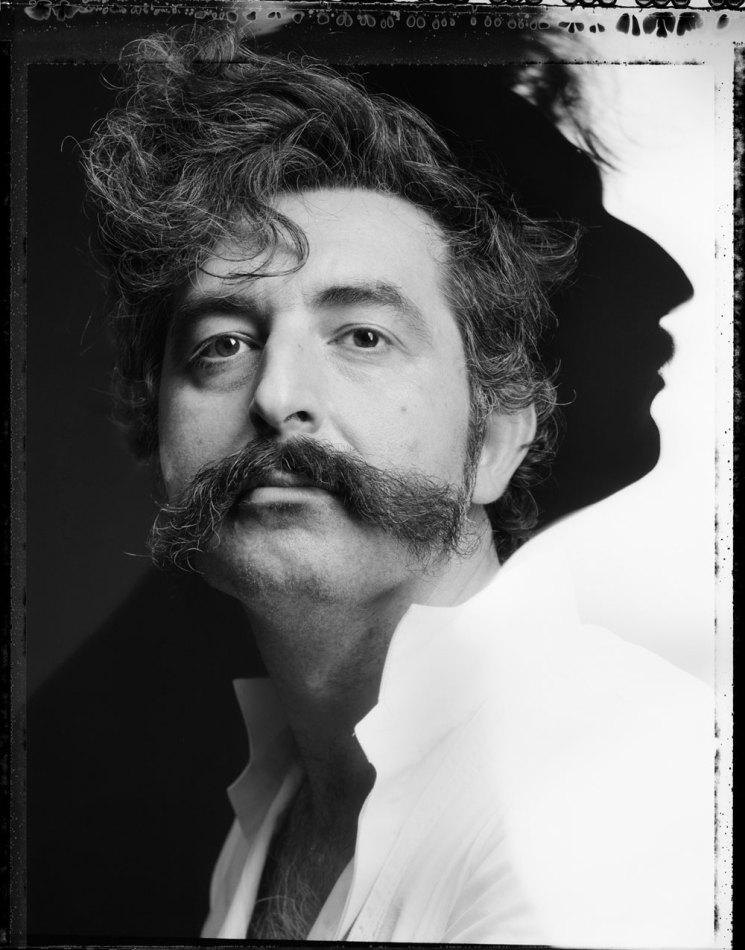 Daniele Casadio