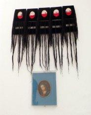 A nera. Fusignano, Museo Civico San Rocco