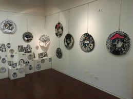 Mostra-dei-lavori-della-Scuola-Arti-e-Mestieri-2018-1903