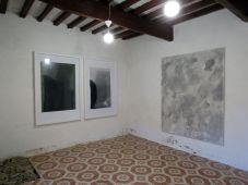 Cotignola, Casa Varoli | GIOVANNA SARTI - LUCA PIOVACCARI2