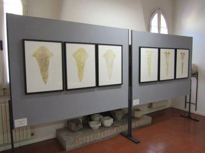 Cotignola, Museo Varoli | Palazzo Sforza, primo piano | FRANCESCO GERONAZZO4