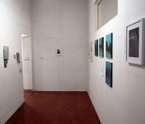 Cotignola, primo piano, ex Ospedale civile Testi | GIACOMO MODOLO6