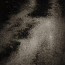 n.22 Ettore Frani Piccola apocalisse, 2019, olio su tavola laccata, cm 15x19