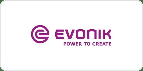 evonik@3x