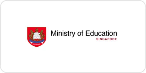 ministry-of-education@3x