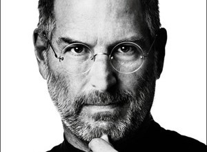 Photo of Steve Jobs and Dick Clark To Be Honored As Disney Legends at D23 Expo