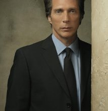 """Photo of William Fichtner To Play Villain in Disney's, Upcoming Film """"The Lone Ranger""""."""