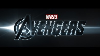 """Photo of """"Marvel's The Avengers"""" To Screen For Crew Of International Space Station"""