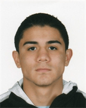 Photo of Joseph Diaz Jr. from Southern California Wins Opening Bout In London Olympics