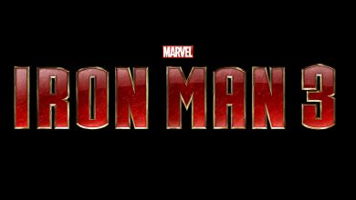 Photo of Marvel Releasing Images Of Tony Stark's Armor From Iron Man 3
