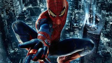 Photo of Film Review: The Amazing Spider-Man Is Just That, AMAZING!