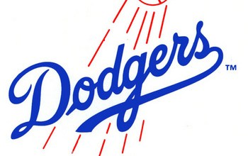 Photo of Los Angeles Dodgers: Dodgers Complete Blockbuster Deal