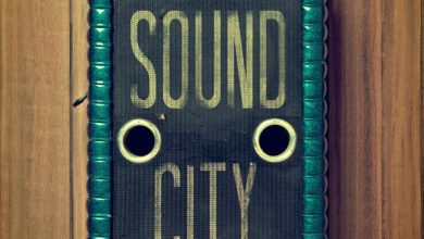 Photo of First Look: Sound City