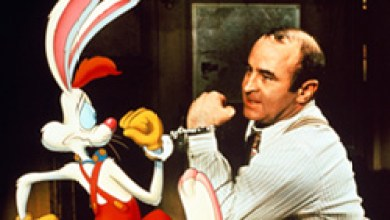 """Photo of Academy to Celebrate 25th Anniversary of """"Who Framed Roger Rabbit"""""""