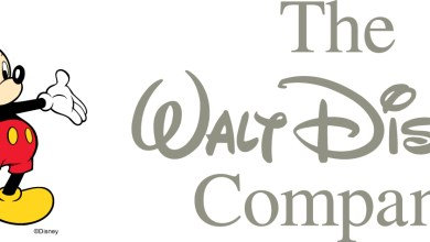 Photo of Disney Brings the Magic of Walt Back to Chicago to Celebrate Disney's 90th Anniversary
