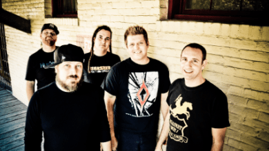 Photo of Less Than Jakes Releases Ninth Studio Album See the Light with Fat Wreck Chords