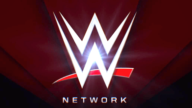 Photo of CES 2014: World Wrestling Entertainment Announce WWE Network