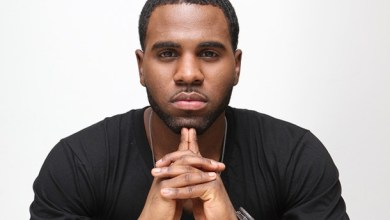 "Photo of Jason DeRulo and ""The Voice"" Finalists Headline Universal CityWalk's Free ""Spring Concert Series"""
