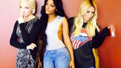 Photo of Universal CityWalk Music Spotlight Series at 5 Towers Returns July 10 with Danity Kane