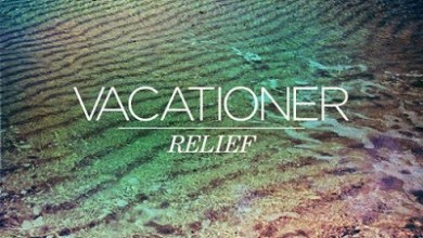 Photo of Discovering Sound: Vacationer
