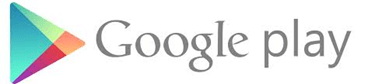 "Photo of GOOGLE & PARAMOUNT PICTURES TEAM UP FOR A FIRST-OF-ITS-KIND MOVIE PARTNERSHIP FOR CHRISTOPHER NOLAN'S FILM ""INTERSTELLAR"""