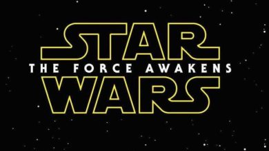Photo of First Look: Teaser Trailer For Star Wars: The Force Awakens