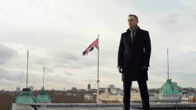 Photo of Watch The Press Event For Bond 24 LIVE