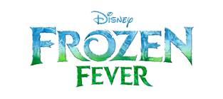 """Photo of NEW SHORT FROZEN FEVER TO OPEN IN THEATERS IN FRONT OF """"CINDERELLA"""""""