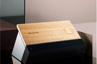 Photo of BeoSound Moment Revolutionizes the Music Experience