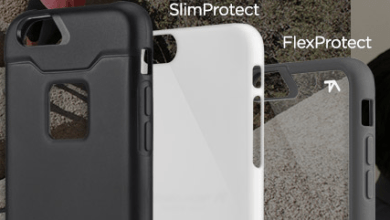 Photo of New iPhone for Christmas? Protect it with Tech Armor!