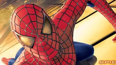 Photo of Its Official: Sony and Marvel Will Work Together on Spider-Man