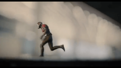 Photo of First Look: Marvel Ant-Man Trailer Is Here