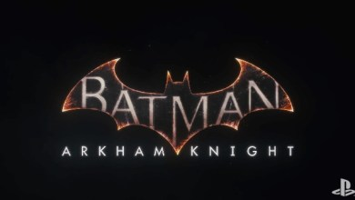 "Photo of Batmanâ""¢: Arkham Knight- New Trailer for PS4"