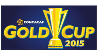 Photo of Match-ups Set for Sold Out CONCACAF Gold Cup 2015 Semifinals