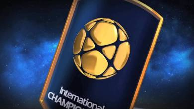Photo of 2015 International Champions Cup North America