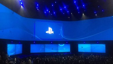 Photo of E3 2015: PS4 gaming lineup announced at E3