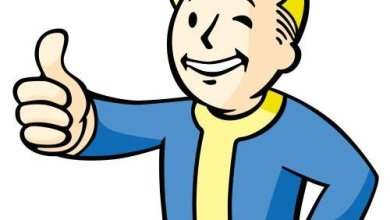 Photo of Fallout 4 Soon To Unveil A Secret Tomorrow