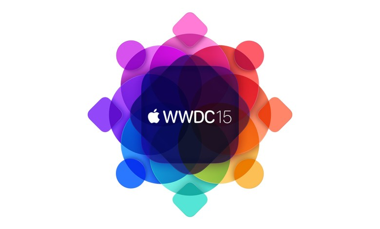 Apple WWDC Press Conference