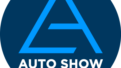 Photo of LA Auto Show Adds E-Bikes, Electric Scooters And Augmented Driving Device